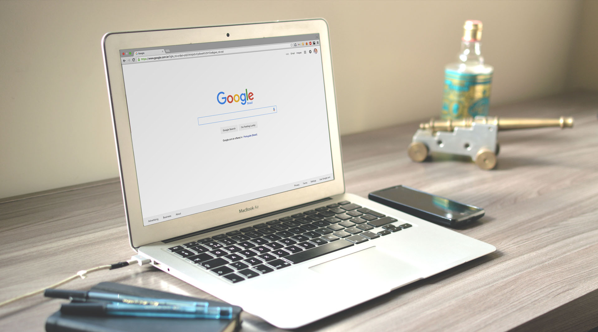 10 Tips to optimize your website for search engines
