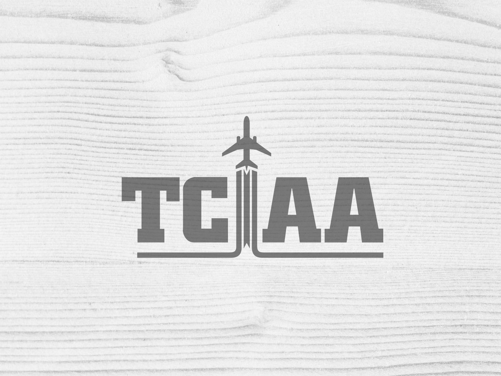 TCI Airports Authority